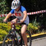 3_Dětský triatlon_24-6-2017_Jaroslav Parma_Resampled_118.jpg