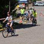 3_Dětský triatlon_24-6-2017_Jaroslav Parma_Resampled_119.jpg