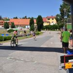 3_Dětský triatlon_24-6-2017_Jaroslav Parma_Resampled_122.jpg