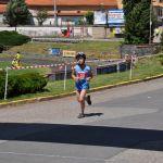3_Dětský triatlon_24-6-2017_Jaroslav Parma_Resampled_133.jpg