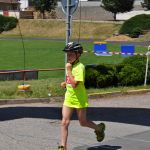 3_Dětský triatlon_24-6-2017_Jaroslav Parma_Resampled_132.jpg