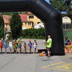 3_Dětský triatlon_24-6-2017_Jaroslav Parma_Resampled_144.jpg