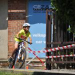 3_Dětský triatlon_24-6-2017_Jaroslav Parma_Resampled_151.jpg