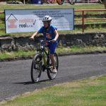 3_Dětský triatlon_24-6-2017_Jaroslav Parma_Resampled_157.jpg