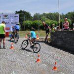 3_Dětský triatlon_24-6-2017_Jaroslav Parma_Resampled_159.jpg