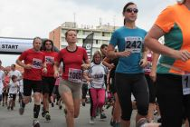 Sport Life Run 2014