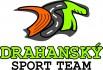 DRAHANSKY SPORT TEAM