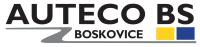 Auteco BS Boskovice