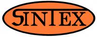 SINTEX, a.s.