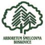 Arboretum Šmelcovna Boskovice