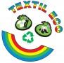Textil Eco