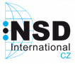 NSD INTERNATIONAL CZ,s.r.o.