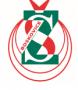 Základní škola Boskovice