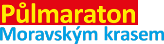 https://www.sportujsnami.cz/_media/loga/logo_blansko_2014.png