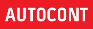 AUTOCONT logo
