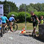3_Dětský triatlon_24-6-2017_Jaroslav Parma_Resampled_160.jpg