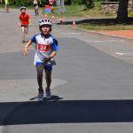 3_Dětský triatlon_24-6-2017_Jaroslav Parma_Resampled_169.jpg