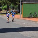 3_Dětský triatlon_24-6-2017_Jaroslav Parma_Resampled_167.jpg
