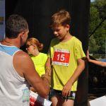 3_Dětský triatlon_24-6-2017_Jaroslav Parma_Resampled_498.jpg