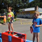 3_Dětský triatlon_24-6-2017_Jaroslav Parma_Resampled_503.jpg