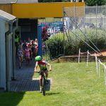3_Dětský triatlon_24-6-2017_Monika Šindelková_027.jpg