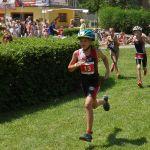 3_Dětský triatlon_24-6-2017_Monika Šindelková_031.jpg