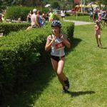 3_Dětský triatlon_24-6-2017_Monika Šindelková_032.jpg
