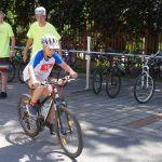 3_Dětský triatlon_24-6-2017_Monika Šindelková_038.jpg