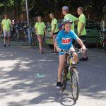 3_Dětský triatlon_24-6-2017_Monika Šindelková_040.jpg