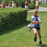 3_Dětský triatlon_24-6-2017_Monika Šindelková_054.jpg