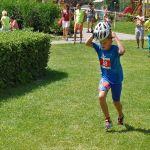 3_Dětský triatlon_24-6-2017_Monika Šindelková_053.jpg