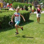 3_Dětský triatlon_24-6-2017_Monika Šindelková_057.jpg