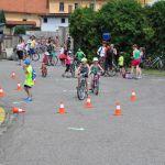 3_Dětský triatlon_24-6-2017_Jaroslav Parma_Resampled_001.jpg