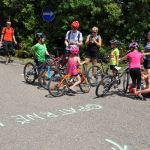 3_Dětský triatlon_24-6-2017_Jaroslav Parma_Resampled_003.jpg