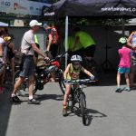 3_Dětský triatlon_24-6-2017_Jaroslav Parma_Resampled_004.jpg