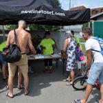 3_Dětský triatlon_24-6-2017_Jaroslav Parma_Resampled_007.jpg