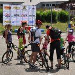 3_Dětský triatlon_24-6-2017_Jaroslav Parma_Resampled_009.jpg