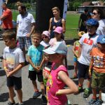 3_Dětský triatlon_24-6-2017_Jaroslav Parma_Resampled_023.jpg