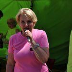 3_Dětský triatlon_24-6-2017_Jaroslav Parma_Resampled_037.jpg