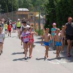 3_Dětský triatlon_24-6-2017_Monika Šindelková_006.jpg