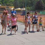 3_Dětský triatlon_24-6-2017_Monika Šindelková_007.jpg