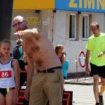 3_Dětský triatlon_24-6-2017_Monika Šindelková_026.jpg