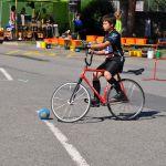 3_Dětský triatlon_24-6-2017_Jaroslav Parma_Resampled_404.jpg
