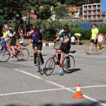 3_Dětský triatlon_24-6-2017_Jaroslav Parma_Resampled_407.jpg
