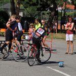 3_Dětský triatlon_24-6-2017_Jaroslav Parma_Resampled_406.jpg