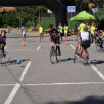 3_Dětský triatlon_24-6-2017_Jaroslav Parma_Resampled_412.jpg