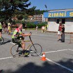 3_Dětský triatlon_24-6-2017_Jaroslav Parma_Resampled_415.jpg
