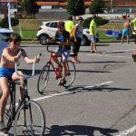 3_Dětský triatlon_24-6-2017_Jaroslav Parma_Resampled_416.jpg