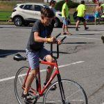 3_Dětský triatlon_24-6-2017_Jaroslav Parma_Resampled_417.jpg