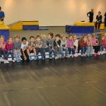 Dětská gymnastika na Sport Life 10-11-2017_Parma_006.jpg